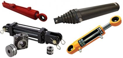 Hydraulic-Cylinder-Seales-&-Services