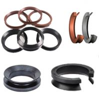 Viton-&-NBR-V-Rings